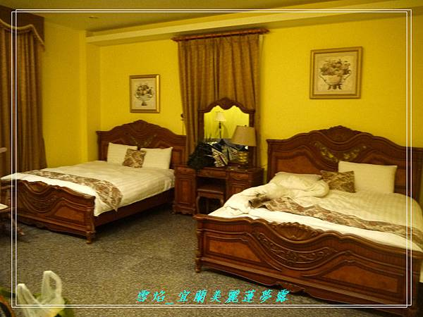 HOTEL 14.JPG