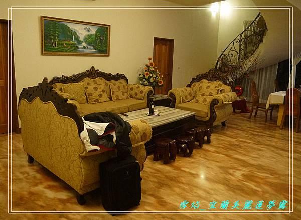 HOTEL 18.JPG