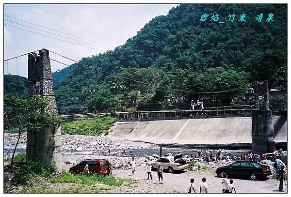 River 2002 01.jpg