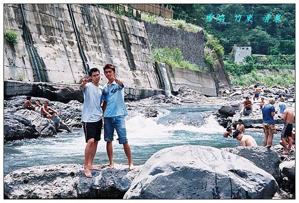 River 2002 02.jpg
