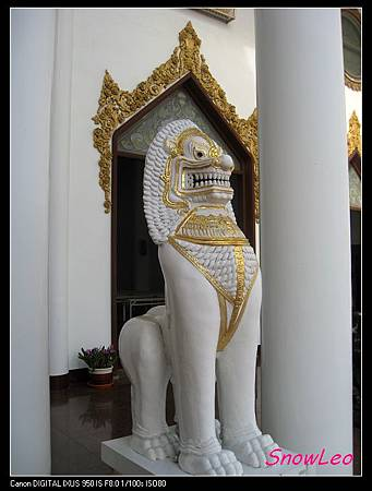 關西潮音禪寺