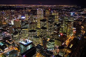 300px-Toronto-view-from-cn-tower.jpg