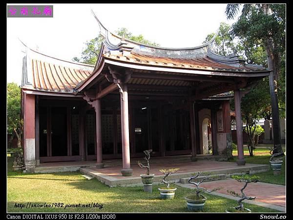 台南孔廟 07.jpg