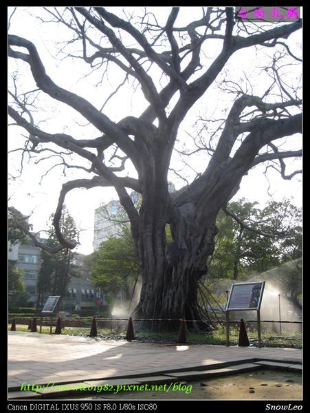 台南孔廟 10.jpg