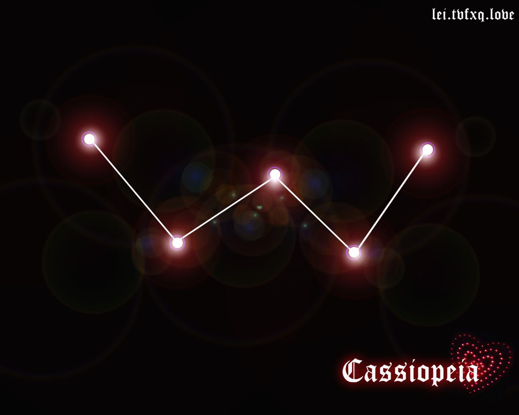 cassiopeia2-1.jpg