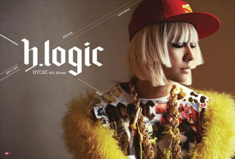 hlogic02.jpg
