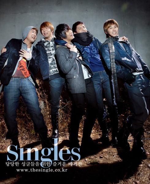 Singles-2.jpg
