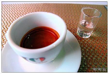 cafe近拍