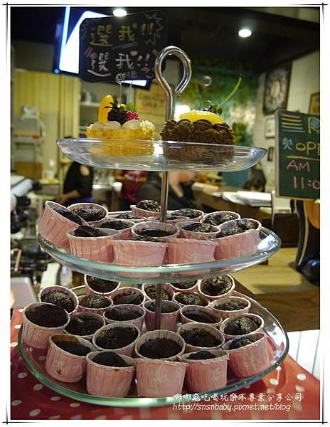蛋糕架.jpg