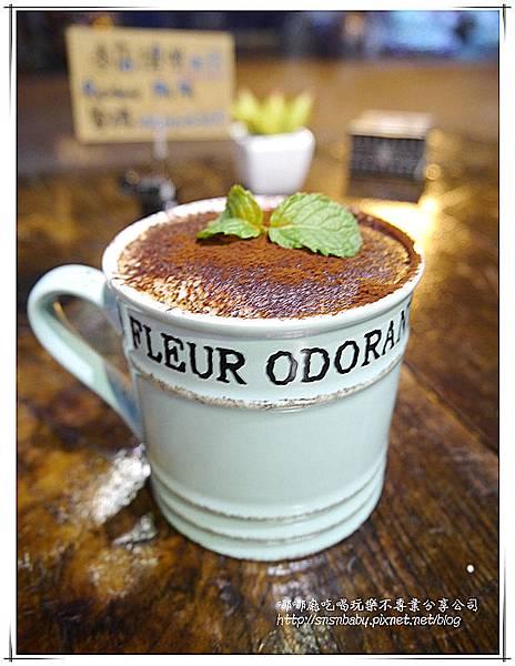 提拉米蘇咖啡.jpg