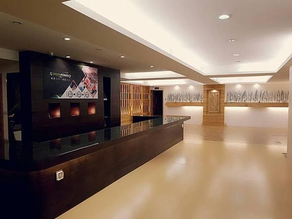台中河南會館第一階段 完工圖_4755.jpg