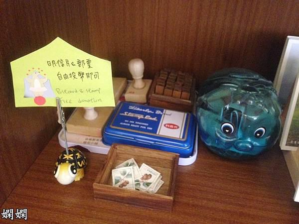 台東飯店_170821_0018.jpg