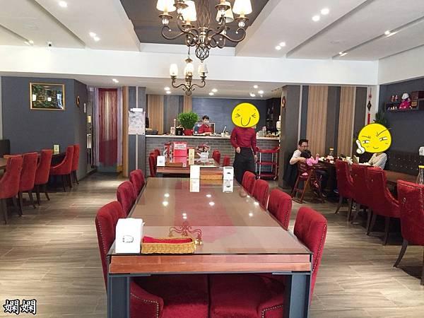 韓式料理_171225_0004.jpg