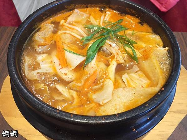 韓式料理_171225_0009.jpg