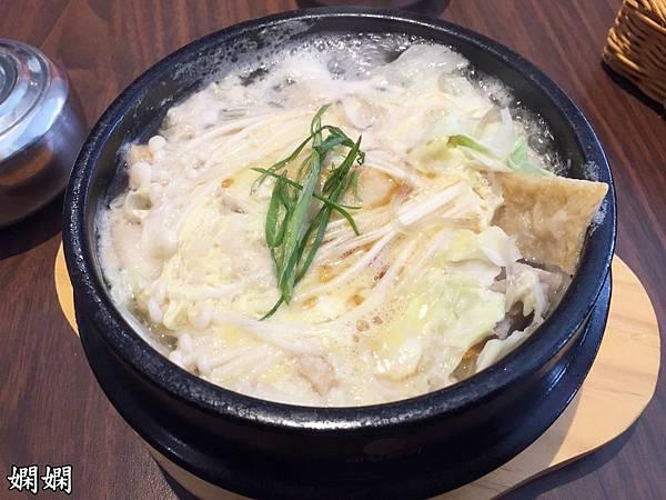 韓式料理_171225_0008.jpg