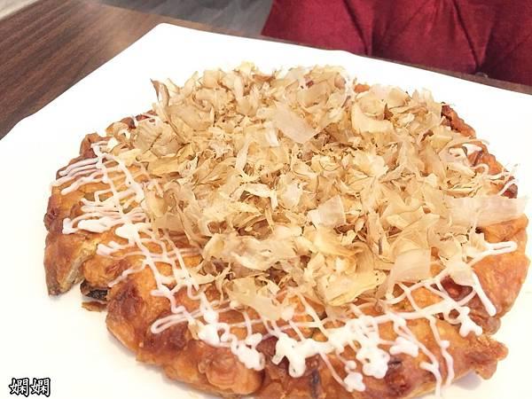 韓式料理_171225_0011.jpg