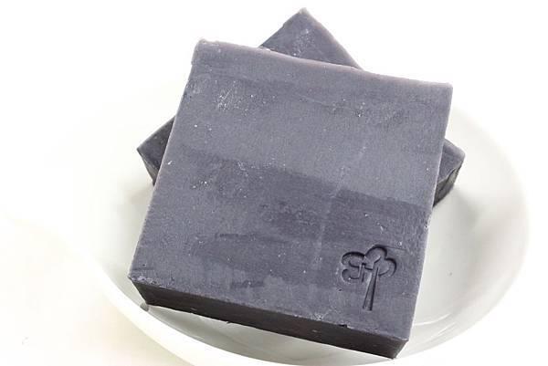 珍珠紫草皂