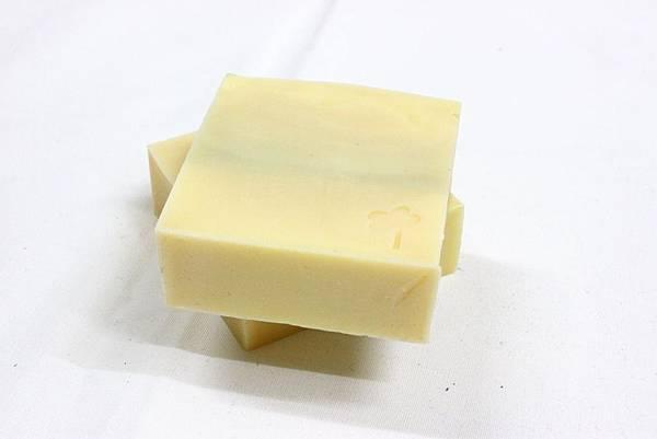 馬鞭草馬賽皂