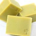 酪梨深層潔顏皂