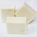 茶樹精油家事皂