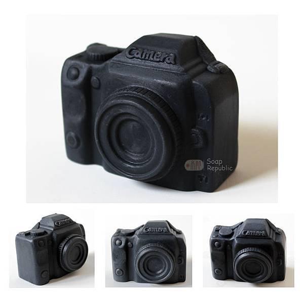 camera-all.jpg