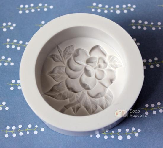 mold-木蘭花.jpg
