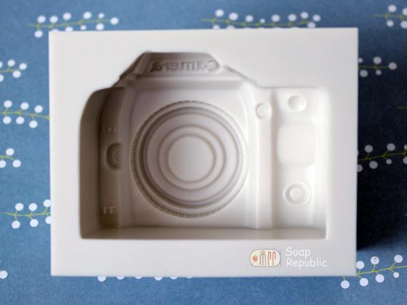 mold-camera.jpg