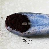 YL-11 cocoa bean.jpg