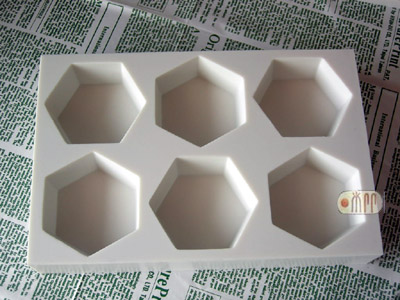 Hexagon-mold.jpg