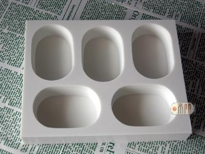 Oval-mold.jpg