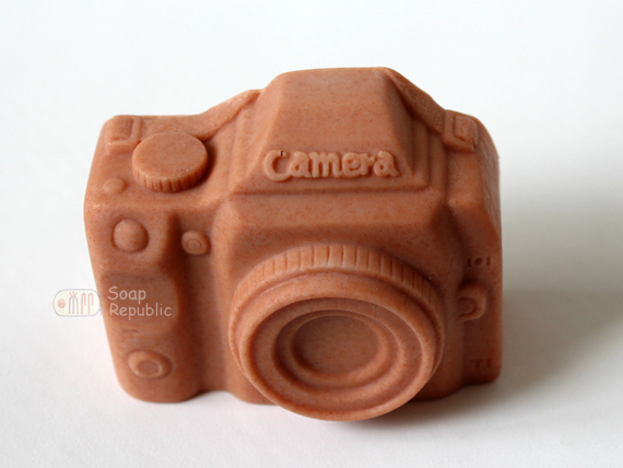 camera-orange-1.jpg