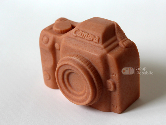 camera-orange-2.jpg
