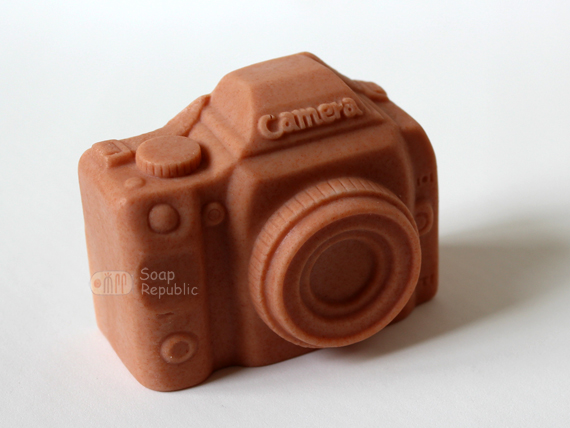 camera-orange-3.jpg