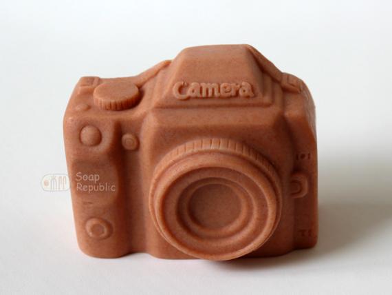 camera-orange-4.jpg