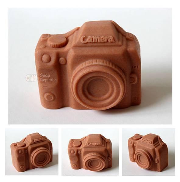 camera-orange-all.jpg