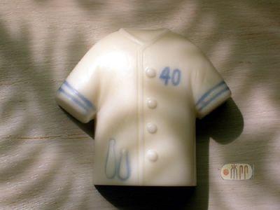 S-034 棒球衣 280 元