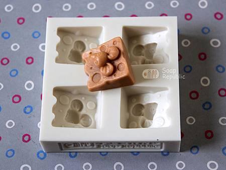 mice and cheese-1.jpg