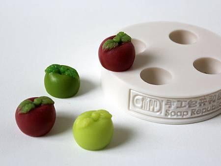 mini-apple.jpg
