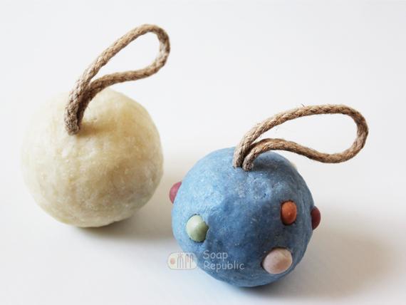 soap balls.jpg