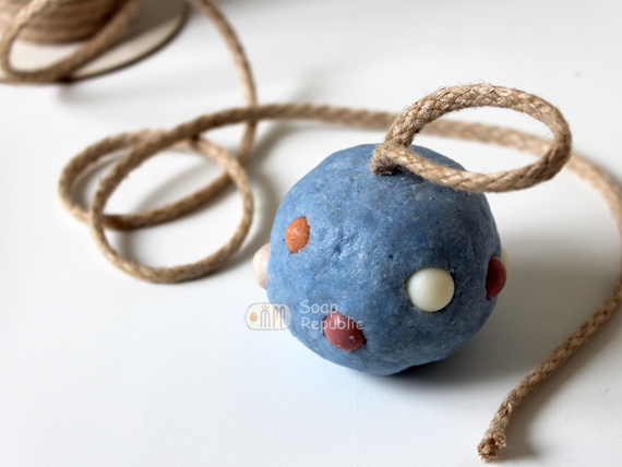 soap ball.jpg