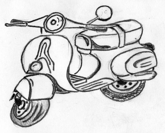 motorbike-1.jpg