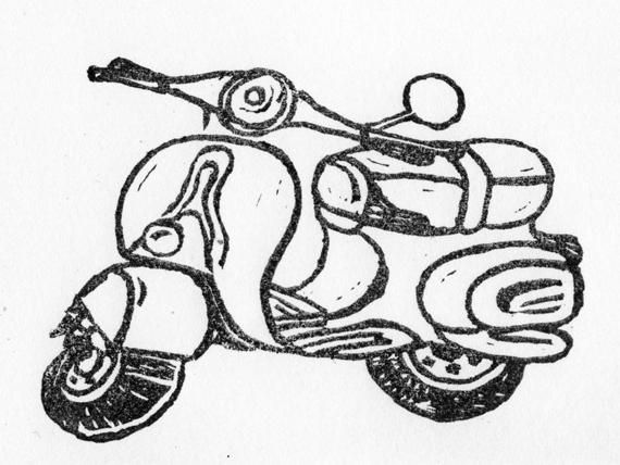 motorbike-white paper.jpg