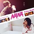 nana_wp2m