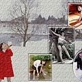 上野樹里.jpg