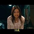snapshot20070405205916_大小.jpg