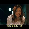 snapshot20070405205923_大小.jpg