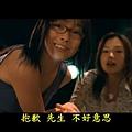 snapshot20070405210246_大小.jpg