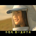 snapshot20070405223515_大小.jpg