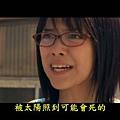 snapshot20070406000031.jpg