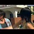 snapshot20070406000310.jpg